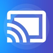 Rocket Video Cast for Chromecast: Best Browser to watch and stream movies to your TV
