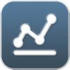 Vegh Robert - CorporateFinanceCalc アートワーク