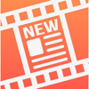 Entertainment Zone, LLC - New Movies Watchlist Recommendations PRO アートワーク
