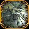 Sheeraz Ahmad - Detective Diary Mirror Of Death A Point & Click Puzzle Adventure Game アートワーク