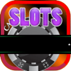 Pablo Pereira - big lucky machines ace casino double slots アートワーク