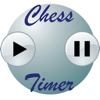 Arpita Gupta - Chess Timer+ for iPhone アートワーク