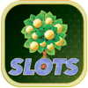 Cristian Teixeira - Tree Of Luck Jackpot Series - FREE SLOTS アートワーク