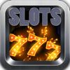 Rodrigo Melo - Fire 777 Lucky Win Slots Machine - Play FREE Vegas Game アートワーク