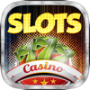 Carlos Sousa - A Ceasar Gold World Lucky Slots Game - FREE Slots Game アートワーク