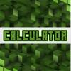 Jamil Metibaa - Calculator App for Minecraft Lovers! アートワーク