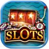Rodrigo Melo - 888 Twist Star Slot Machine - FREE Las Vegas Casino Games アートワーク