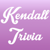 305 Games - You Think You Know Me? Kendall Jenner Edition Trivia Quiz アートワーク