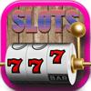 Wendel Reis - 1Up Slots Adventure Basic Cream - Game Machine Casino アートワーク