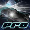 Yeisela Ordonez Vaquiro - Drone Car Driving Simulator Pro - 3D Copter Car Race アートワーク