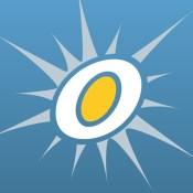 OSnap! Pro • Time-Lapse & Stop Motion Camera