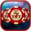Felipe Massi Abdala - Quick Multiple Slots - Pro Slots Game Edition アートワーク
