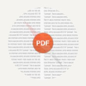 InstaWeb: Web to PDF Converter, Article Cleaner and Reader