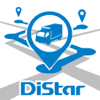 Premchit Chitcharus - Distar Tracking アートワーク