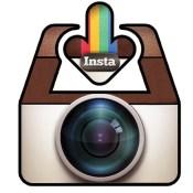 Insta Reposter - Regram and Reshare Video & Photos