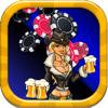 Maria Aparecida - Fun Amsterdam Coins Rewards - Free Slots Machine Games アートワーク