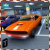 Tapinator, Inc. - Multi-storey Car Parking 3D アートワーク