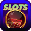 Tabata Souza - Big Lucky Vegas Star Slots Machines -  Special Edition アートワーク