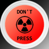 Nur Ismail - Nuclear Button Pro - Don't Press It! アートワーク