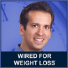 Institute Of Hypnosis Research LLC - Mark Patrick Hypnosis Wired For Weight Loss App アートワーク