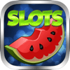 Marcus Moura - Adorable Classic Lucky Slots アートワーク