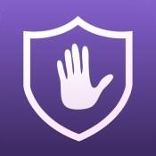 Weblock - AdBlock for apps and websites