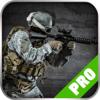 Andrew Marc - Mega Game Guru - Call of Duty Black Ops: Declassified Version アートワーク