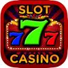 Auriel Cristian da Silveira Vasoncelos - A Red Carpet Casino - Free Slots Game アートワーク
