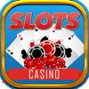 Rodrigo Melo - 21 Fun Vacation Slots Machine - FREE Las Vegas Casino Games アートワーク