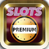 Paulo Alves - 7 Gambler Vip Casino DoubleU Slots - FREE Slot Machine アートワーク