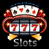 Carlos Batalha - Cards Slots Currency Suit Jackpot Black Pack Lucky Bonus - Free Mania Game アートワーク