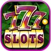 Rodrigo Melo - 777 Awesome Vegas Slots Casino - FREE Gambler Game アートワーク