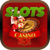 Vilson Francisco de Castilho Junior - Hot Roulette Big Night - FREE Slots Machine アートワーク