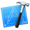 Apple - Xcode illustration