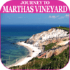 VIDUR - Martha's Vineyard MA - Offline Maps navigation & directions アートワーク