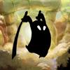 Muro Studios Ltd. - Shadow Bug Rush アートワーク