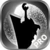 sha li - ARPG::暗い影の三国豪華版 アートワーク