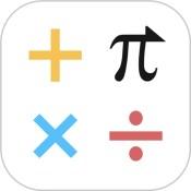 CALC Swift - The Scientific Calculator with Style