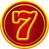 Nguyen Van Hiep - Slot-Poker™:777 Luck Fruit Casino in the World アートワーク