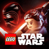 Warner Bros. - LEGO® Star Wars™: The Force Awakens アートワーク
