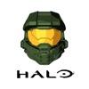 Halo Stickers