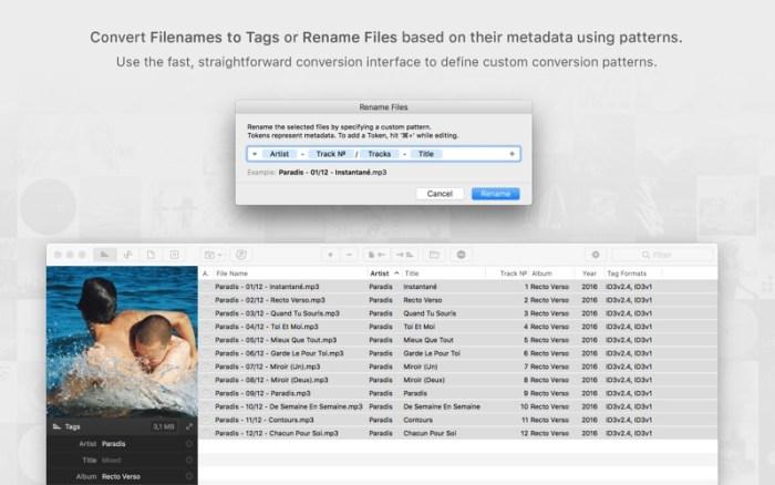 3_Meta_music_tag_editor.jpg