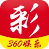 ruishan chen - 360娱乐-彩票、MG、PT应有尽有 アートワーク