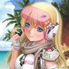 ASOBIMO,Inc. - BTOOOM!オンライン アートワーク