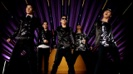 BIGBANG - ガラガラ GO!! アートワーク