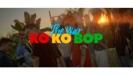 EXO - Ko Ko Bop アートワーク