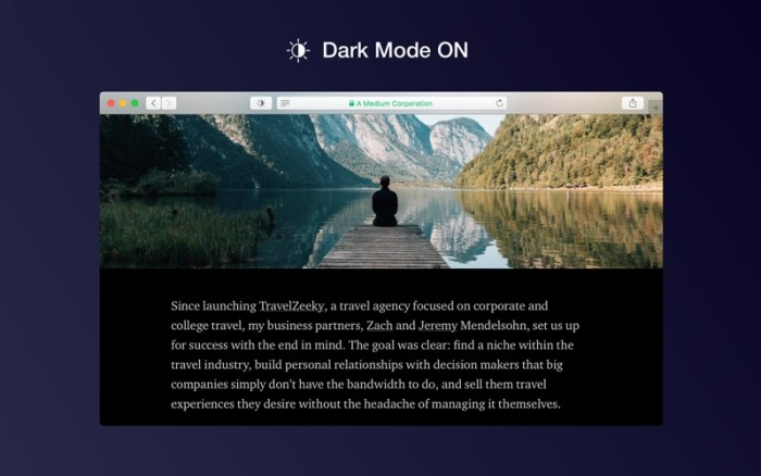 5_Dark_Mode_for_Safari.jpg