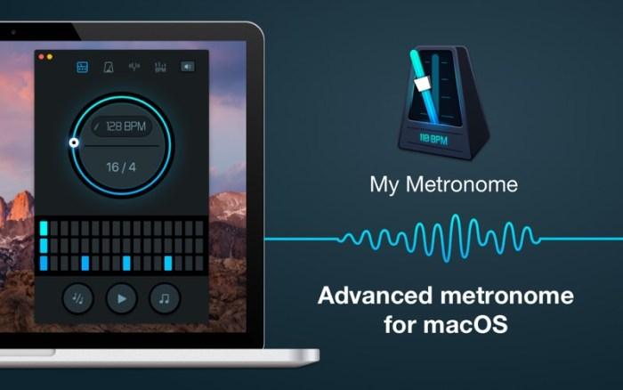 1_My_Metronome.jpg