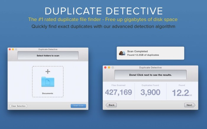 2_Duplicate_Detective_Cleaner.jpg