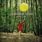 Gabrielle Aplin - Panic Cord (Hucci Remix)  artwork